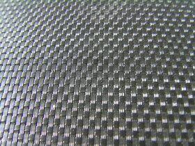 Springmat voor TEPL-209 (32 veren - 9 cm)