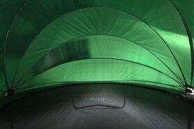 Trampoline tent 365