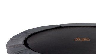 Universeel HD 270 cm Grijs Randkussen Grijs