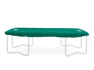 Berg Afdekhoes Extra Ultim Champion 220x330 groen Groen
